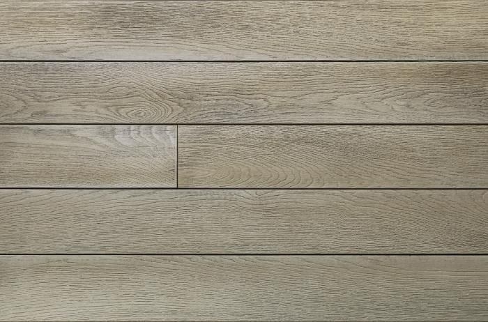 Best 10 composite decking ideas on pinterest decks wood deck designs and - Carrelage terrasse lapeyre ...