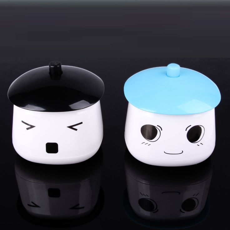Cute Mini Portable Ultrasonic USB Office Home Bedroom Humidifier Air Purifier #Unbranded