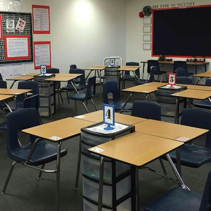 Music Classroom Design ~ Best classroom seating arrangement ideas images on