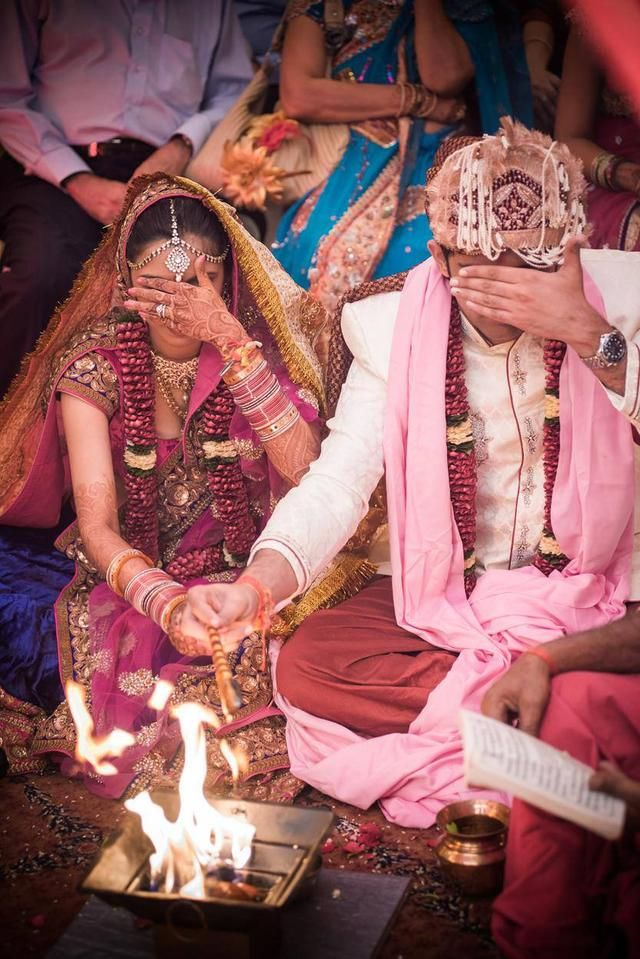 the true cost of an indian wedding the average american wedding costs 29000 and has