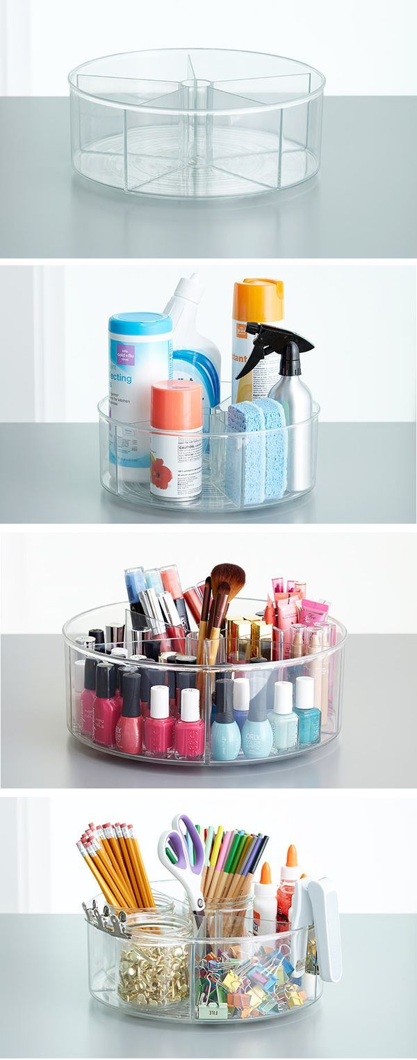 Best 25+ Container store ideas on Pinterest