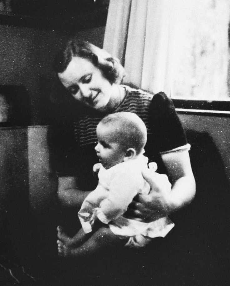 On December 11, 2016, the world lost a true hero, Marion Pritchard. She wasn't a household name — I certainly didn't know her story before now — but it's time to give this truly incredible woman the recognition and respect she deserves. Pritchard was born in the Netherlands in 1920, into a prominent upper-class family....