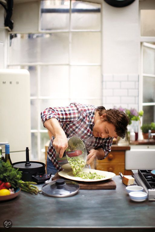 Philips Jamie Oliver HomeCooker #Cooking