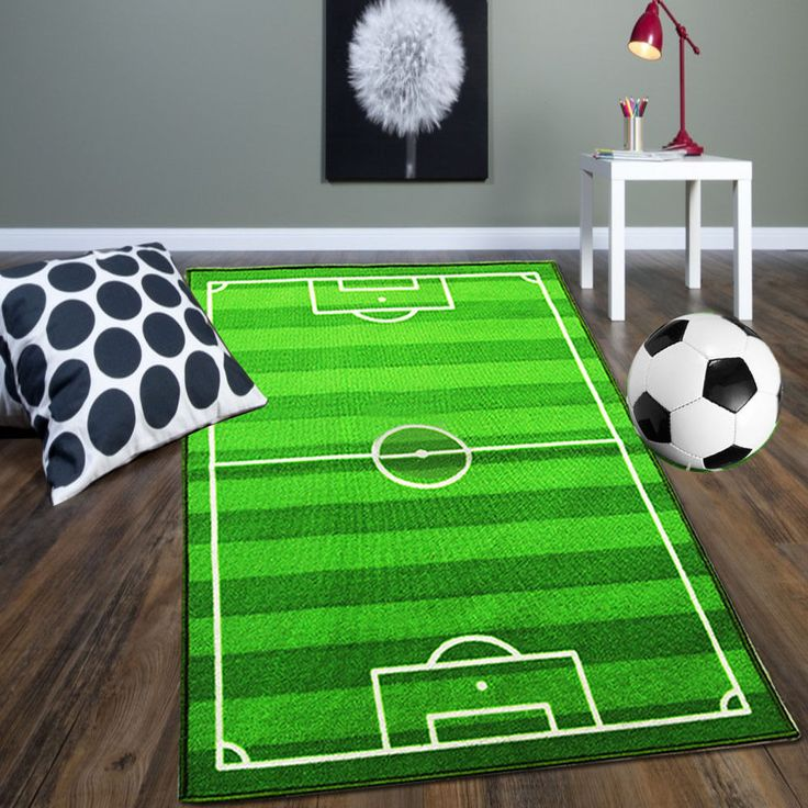 17 Best Rug For Kid Rooms Images On Pinterest