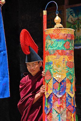 Tibet | Flickr - Photo Sharing!
