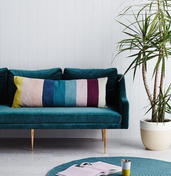 best 25 revetement sol ideas on pinterest rev tement en bois sol de carrelage en chevron and. Black Bedroom Furniture Sets. Home Design Ideas