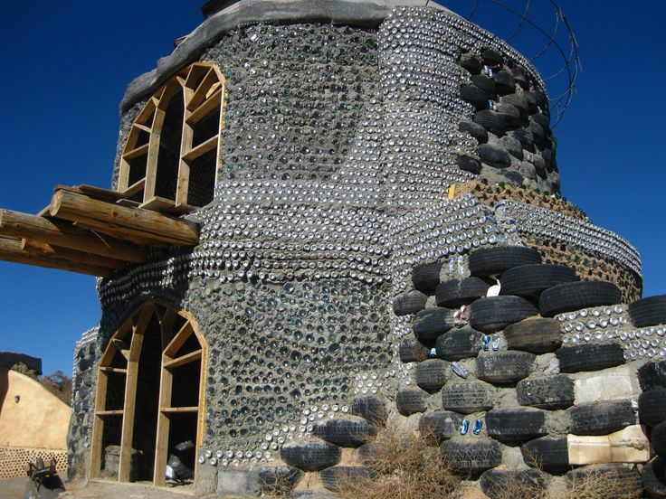 Earthship Construction Materials : Best images about earthships on pinterest rammed