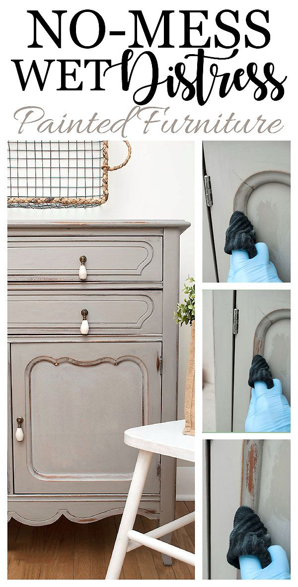 17 Best Images About Furniture Painting Tips On Pinterest Vintage Dressers Miss Mustard Seeds