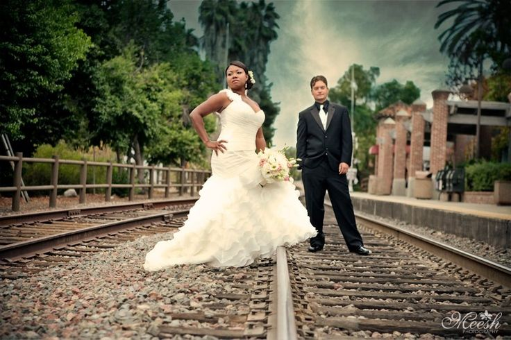 10 Best Wedding Reception Locations Images On Pinterest Wedding Reception Locations