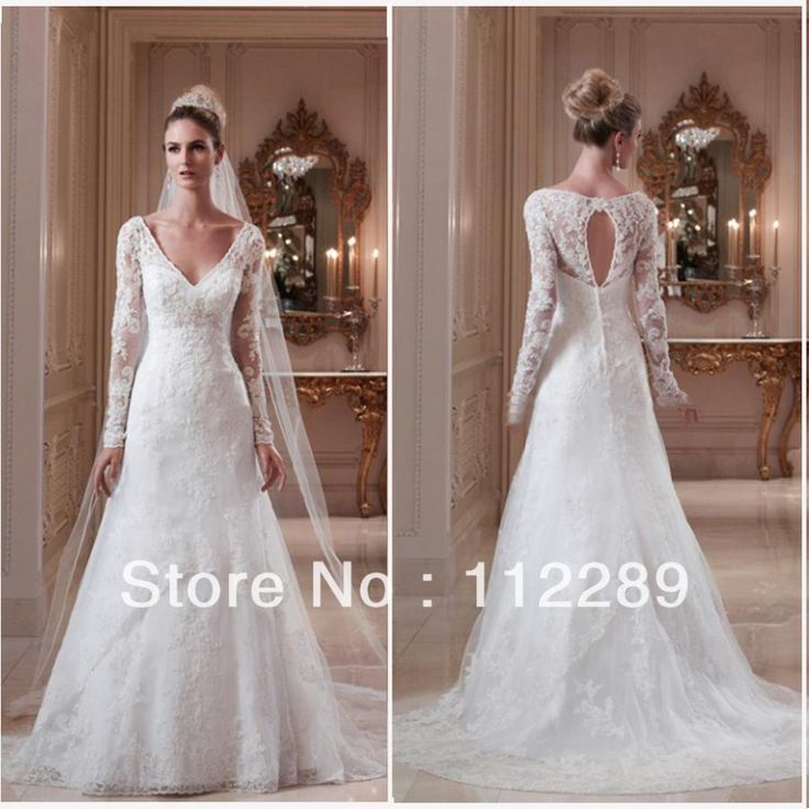 17 Best images about Wedding Dresses on Pinterest | Tulle wedding ...