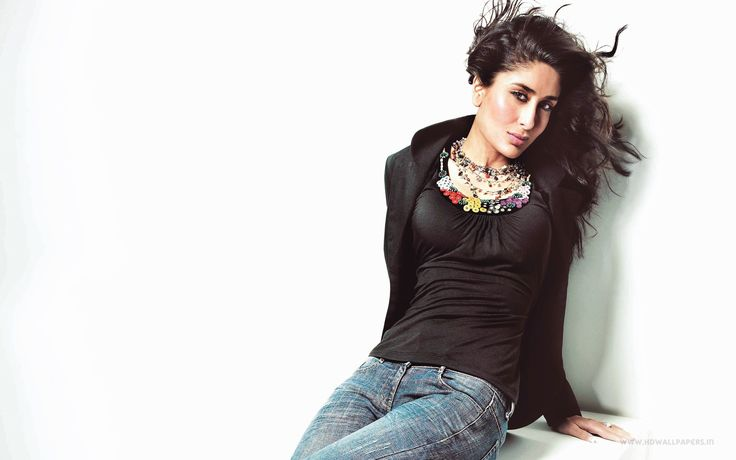 kareena kapoor wallpaper hd