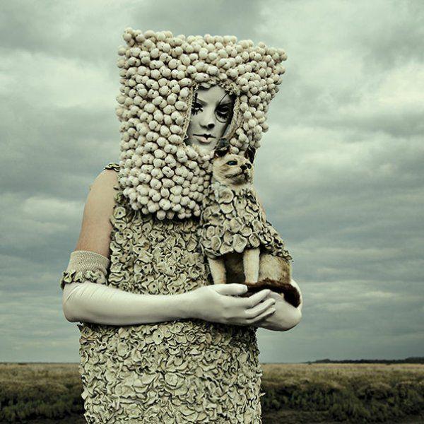 Surrealismus-Bilder-und-Merkmale-eigenartig