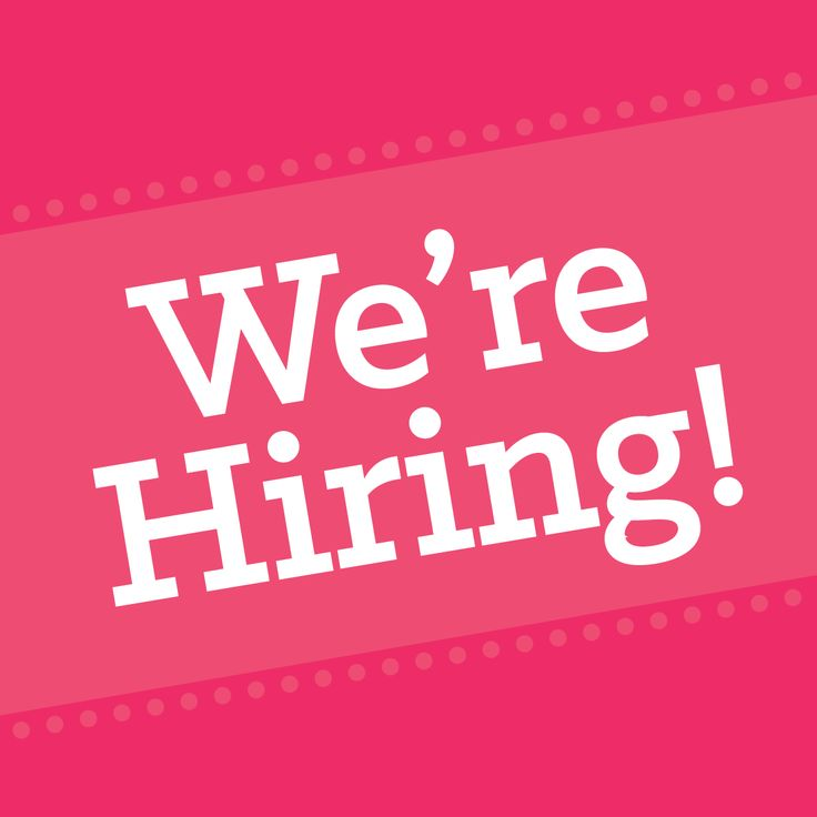 Olive Hill Salon is seeking a talented stylist to join our team.  Qualified individuals should have a high standard of excellence and a passion for customer service. We'd love to hear from you!  Send a resume to Danielle Casa at olivehillsalon@gmail.com