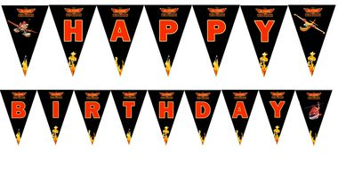 Disney Planes Fire and Rescue Birthday Banner, Disney Planes Fire and Rescue, Disney Planes Fire and Rescue Movie, Disney Planes Fire and Rescue Movie Tickets, Disney Planes Fire and Rescue Logo, Disney Planes Fire and Rescue Movie Birthday Invitations, Chalkboard Disney Planes Fire and Rescue Birthday Invitations, Disney Planes Fire and Rescue Movie Birthday Banner, Disney Planes Fire and Rescue Movie Gift Tags, Disney Planes Fire and Rescue Movie Iron On Transfer, Disney Planes Fire and…