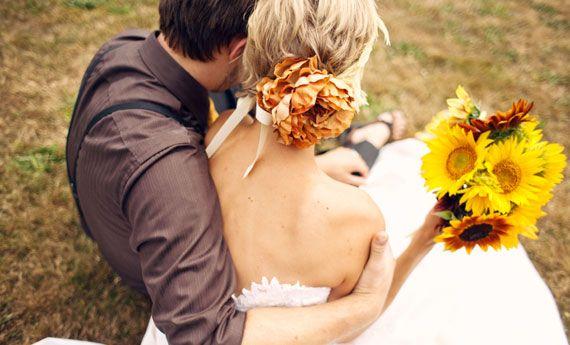Sposarsi a luglio: consigli e idee per un matrimonio indimenticabile | Chi veste la sposa