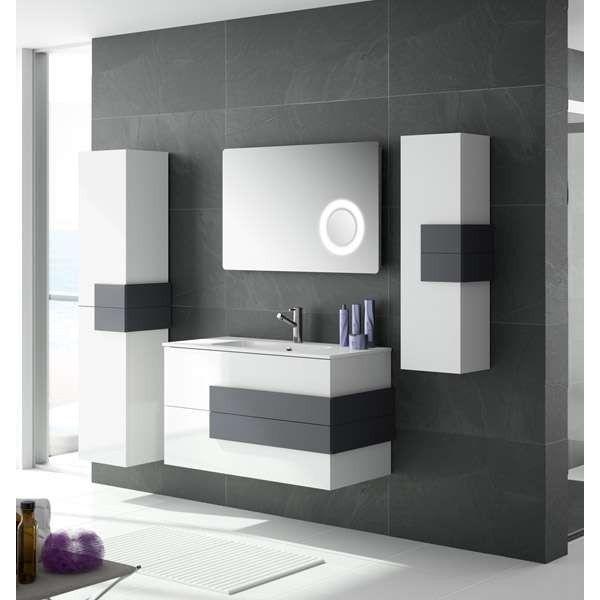 muebles de baño modernos - Buscar con Google