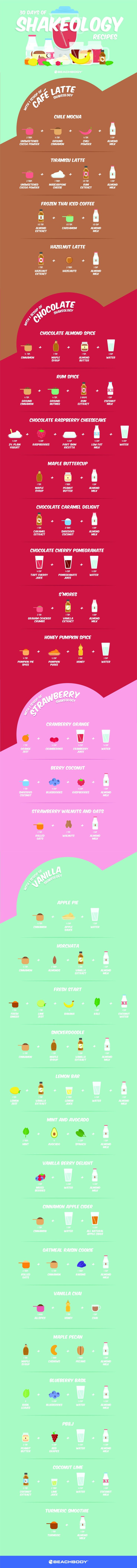 best Healthy images on Pinterest  Exercises Health and Healthy