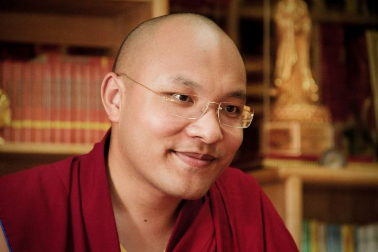 The most dangerous thing in the world ~ 17th Karmapa http://justdharma.com/s/fxnk5  A lack of love can cause people to have no help when they need help, no friends when they need a friend. So, in a sense, the most dangerous thing in the world is apathy. We think of weapons, violence, warfare, disease as terrible dangers, and indeed they are, but we can take measures to avoid them. But once our apathy takes hold of us, we can no longer avoid it.  – 17th Karmapa  source…