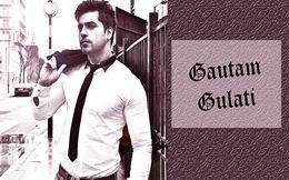 Gautam Gulati Bigg Boss 8 hot Images at Hdwallpapersz.net