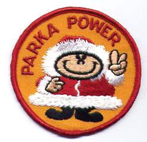 ski jacket patches eBay