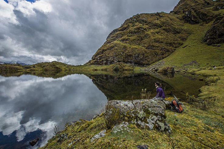 Photos - Mountain Lodges of PeruMountain Lodges of Peru
