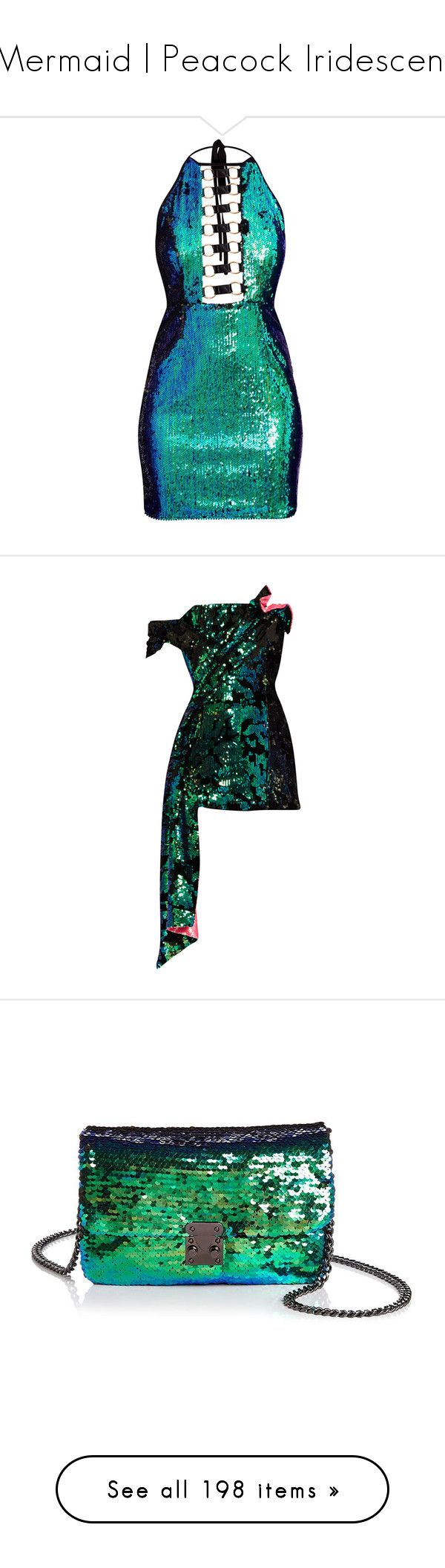 """""""Mermaid 