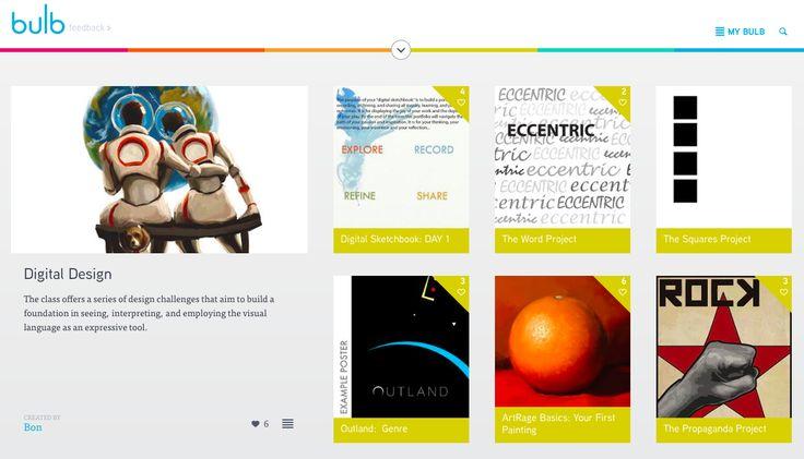 Class Digital Design Challenges Portfolio (bulb):   https://www.bulbapp.com/u/digital-design%7E18