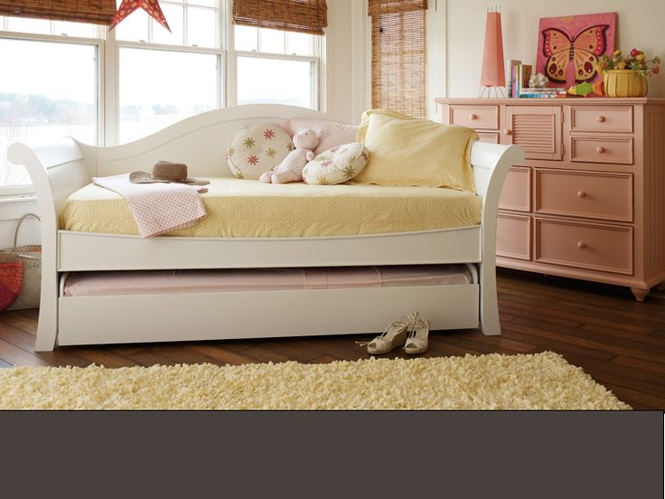Stanley Teen Furniture 55