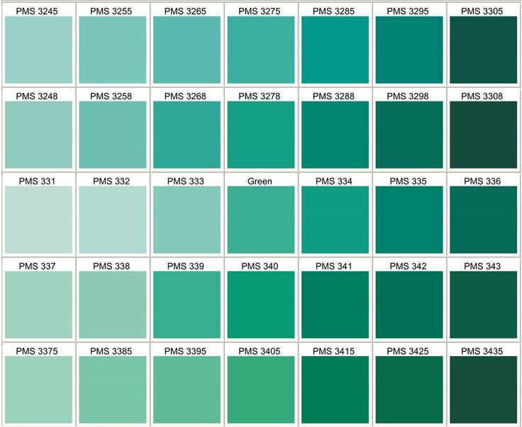 Exelent Pantone Color Chart Template Inspiration - Best Resume - sample pms color chart