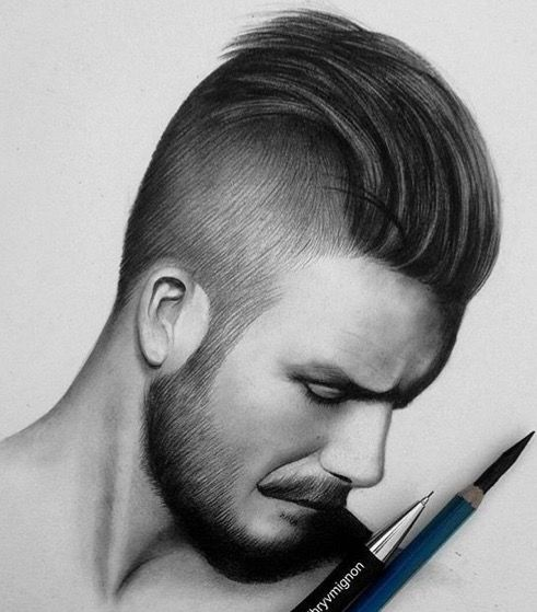 mohawk hair styles for 1814 best hairtattoo images on barbers barber 1814