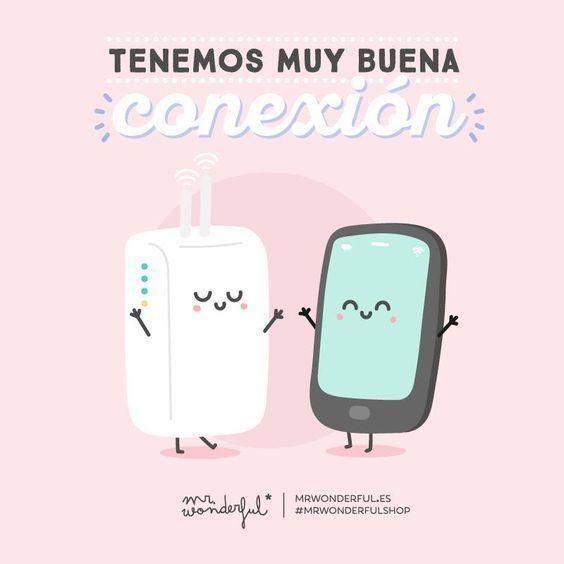 mr-wonderful-frases-cumpleanos-6