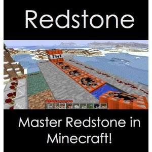 Redstone: Tutorials, Guides, and Cheats to Master Redstone! (Kindle Edition)  http://documentaries.me.uk/other.php?p=B008QPS792  B008QPS792