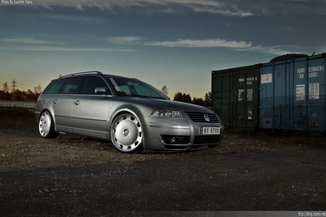 17 Best images about B5.5 Wagon on Pinterest | Volkswagen ...