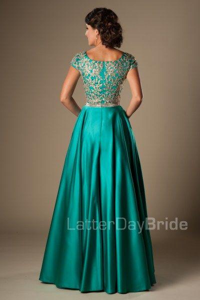modest-prom-dress-emily-back-emerald.jpg
