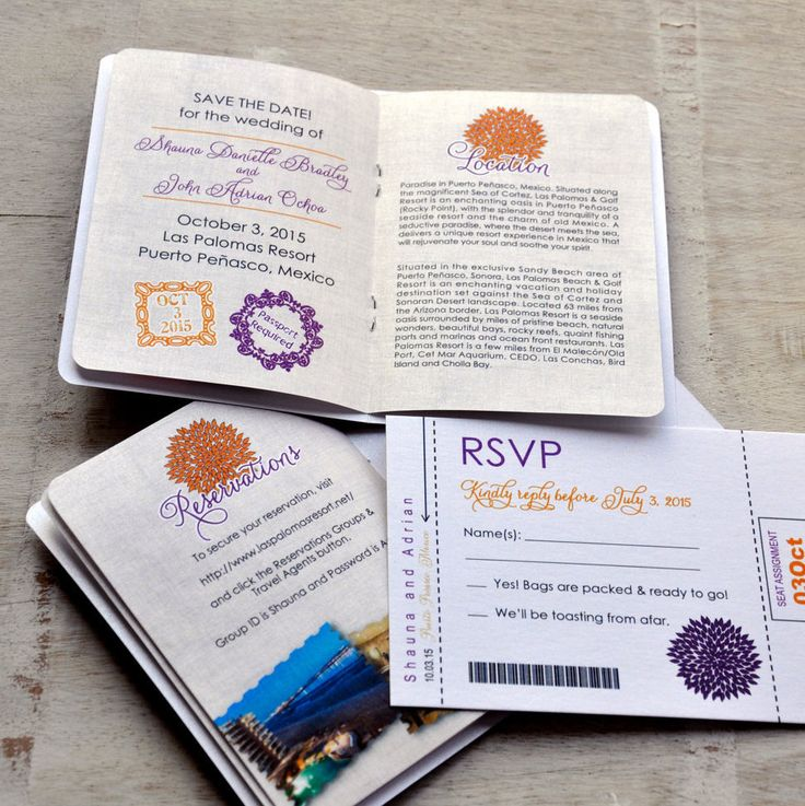 destination wedding invitation rsvp date%0A Wedding Invitations