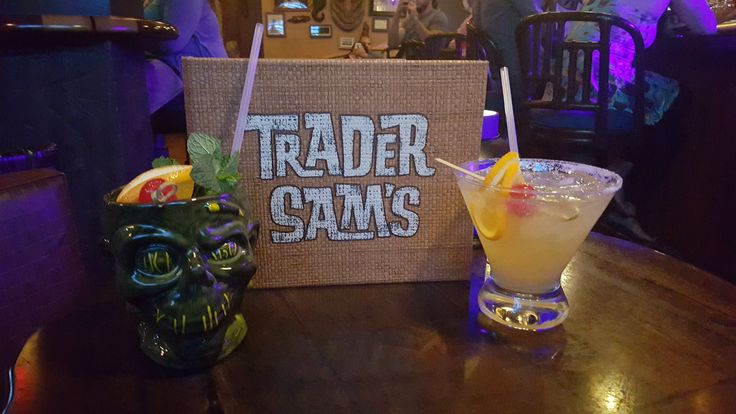 There are so many amazing watering holes at Walt Disney World that knowing where to go to get that beverage with a buzz can be a bit tricky. Though we certainly haven't tried every cocktail to be found at Disney, we've tried enough to have some clear favorites! With that in mind, we've compiled a …