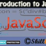 Basic Introduction to JavaScript