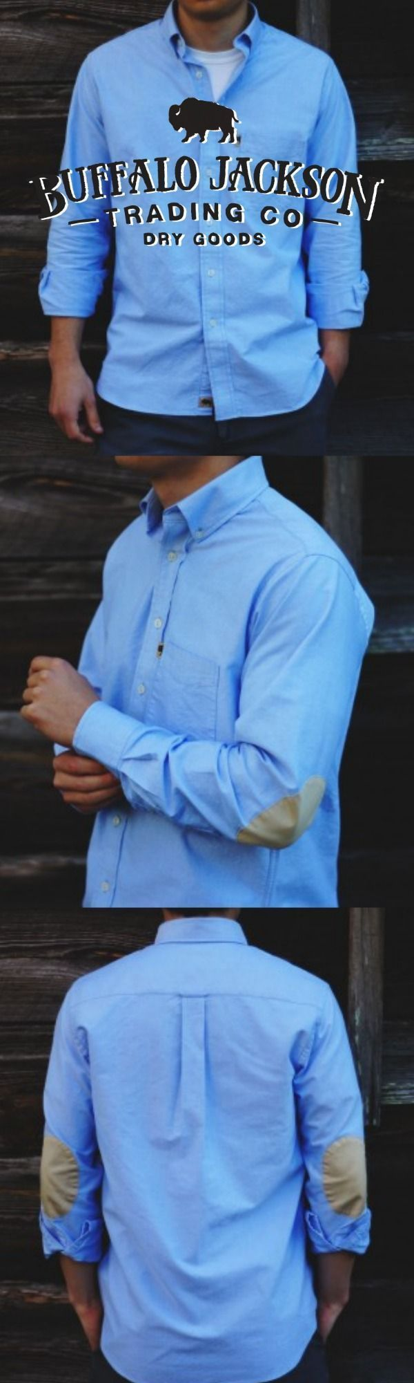 1000 ideas about men 39 s oxford shirt on pinterest men 39 s for Untucked dress shirt with tie