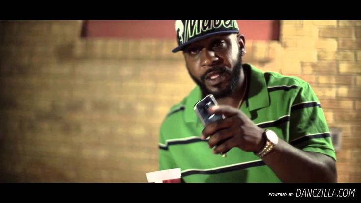 https://www.youtube.com/watch?v=9OOClTcRCKQ hip hop new trump trap kendrick Drake music instrumental bars
