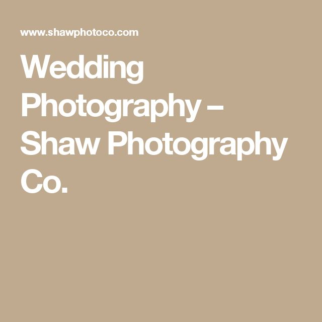 Best Stephanie Lawless Photography Images On
