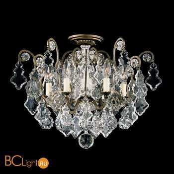 Schonbek Versailles ( античная бронза)