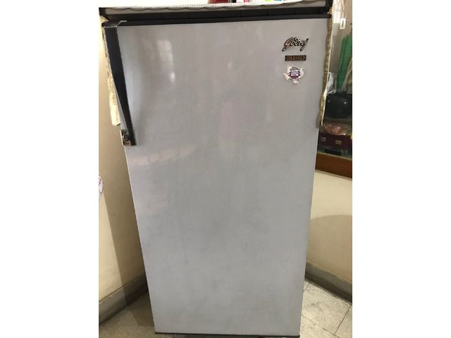 Godrej Refrigerator Stoves For Sale Gas Stove For Sale Home Appliances