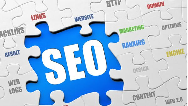 21 Really Effective SEO Friendly Approaces for WordPress Users