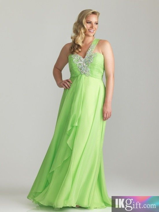 Buy plus size dresses online cheap