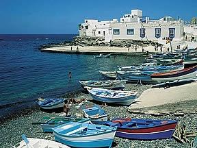 Canary Islands: Tenerife Islands, Boys, Places I D, Corralejo Fuerteventura, Corralejo Spain, Canary Islands On, Holidays Scanner, Canary Islands Fuerte 11 Jpg, Wonder Spain