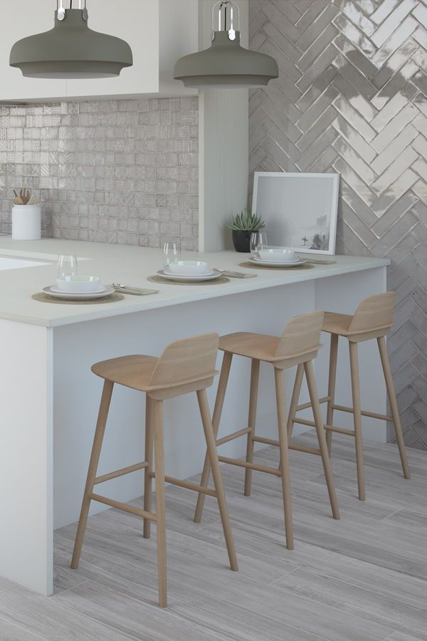 Welcome To Kitchen Wall Tiles Kitchen Design Kitchen Decor