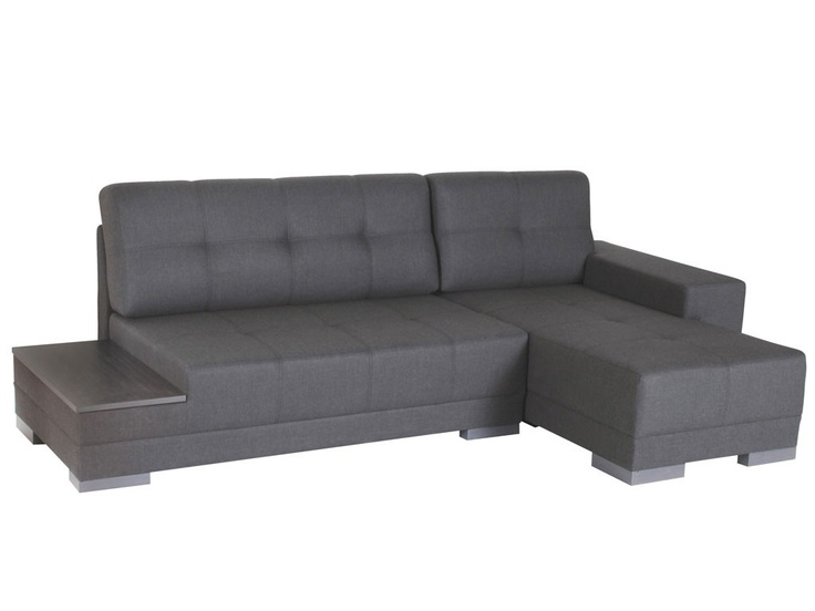 Love This Budka Sleeper Sofa By Lazzoni Lazzoni