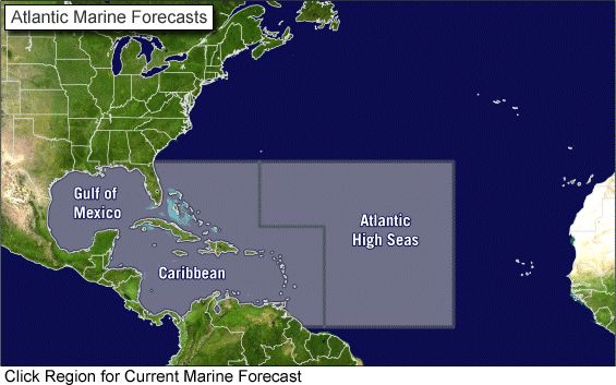 I use this site and a map to track hurricanes in the fall with my students while learning about weather.
