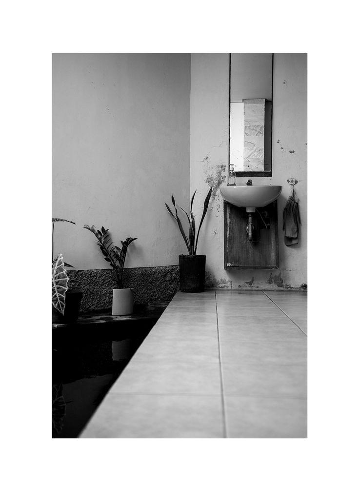 MOYO HOUSE - BALI
