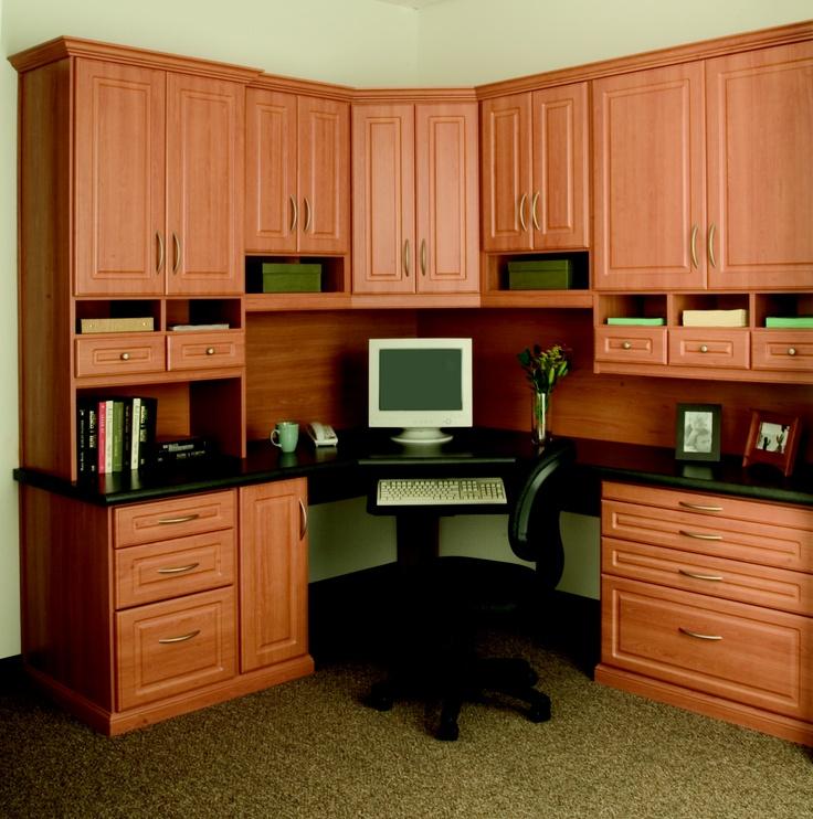 Prestige Kitchen Cabinets: 10 Best Prestige Office Systems Images On Pinterest